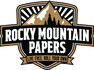 Rocky Mountain Papers